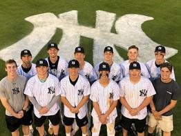 2019 Junior and Seniors 2.jpg