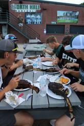 05-13 Final 4 Steak Dinner (17).JPG