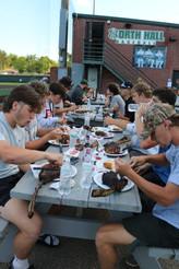 05-13 Final 4 Steak Dinner (16).JPG