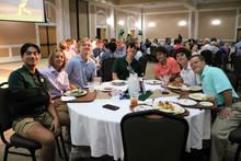 07-27 Baseball Banquet (07).JPG