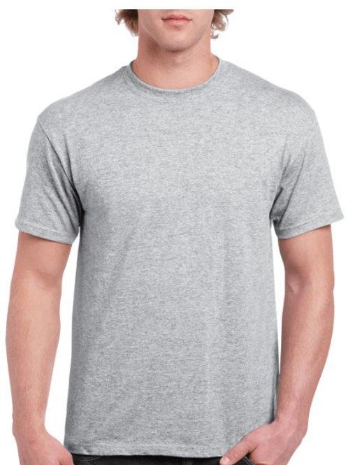 Sport Tek Dryfit Short Sleeve TShirt