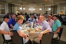 07-27 Baseball Banquet (10).JPG