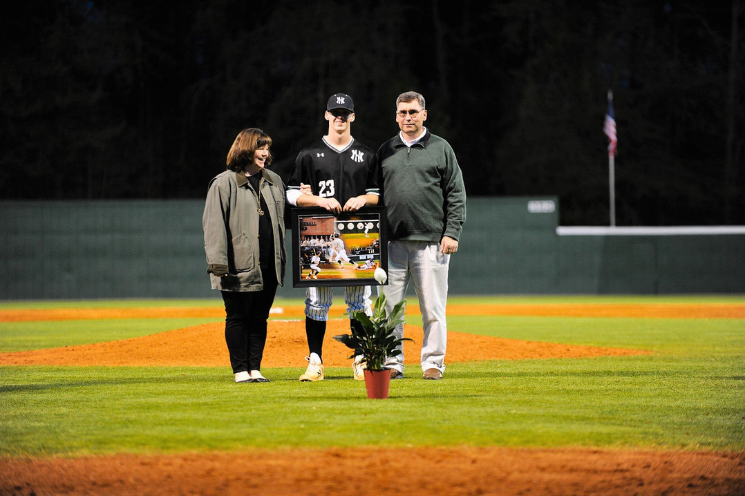 3-27 Senior Night (06).JPG