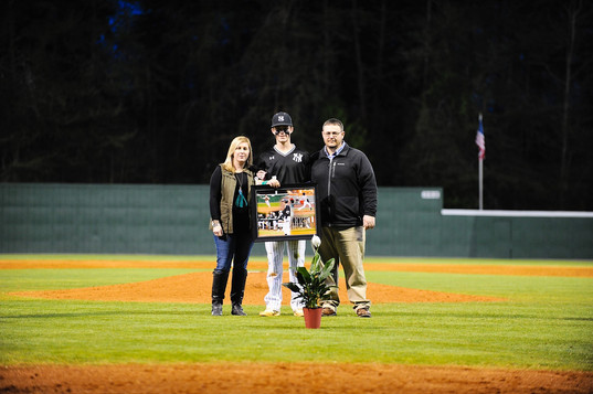 3-27 Senior Night (08).JPG