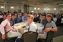 07-27 Baseball Banquet (09).JPG