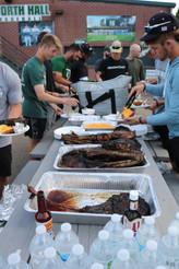 05-13 Final 4 Steak Dinner (06).JPG