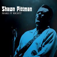 Shawn Pittman.jpeg