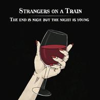strangers-on-a-train.jpeg