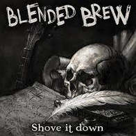 blended brew.jpeg