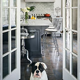 brookline-home-renovation-history-5.jpg
