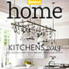 news_Boston-Home-Cover-2013.jpg