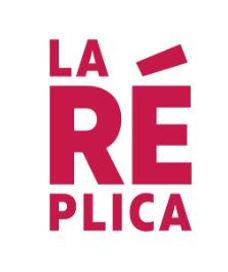 lareplica.JPG