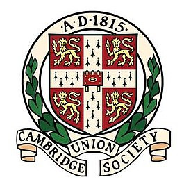265px-Cambridge_Union_Society_Arms.jpg