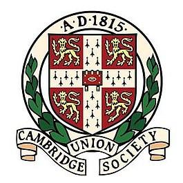265px-Cambridge_Union_Society_Arms.jpg