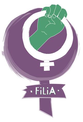 FiLiA Podcast