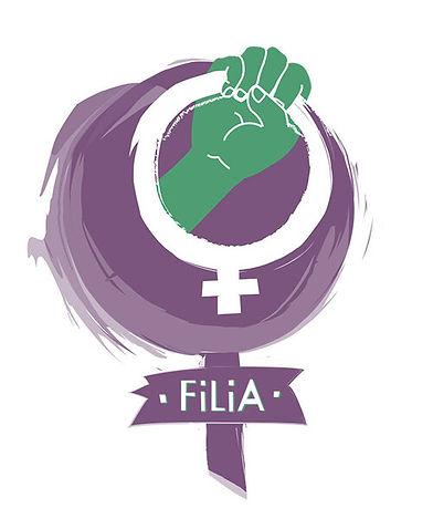 FILIA+LOGO.jpg