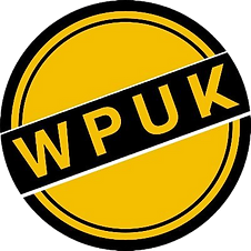 wpuk_edited.png