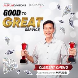 ERA ALD Clement Cheng.jpg