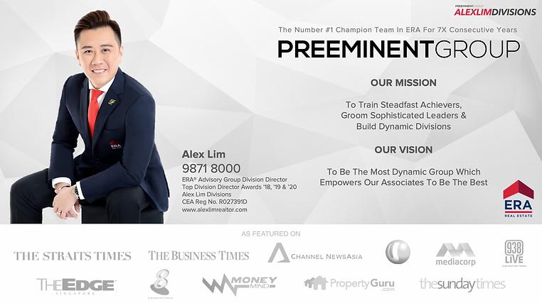 Alex Lim ERA Preeminent Group.png