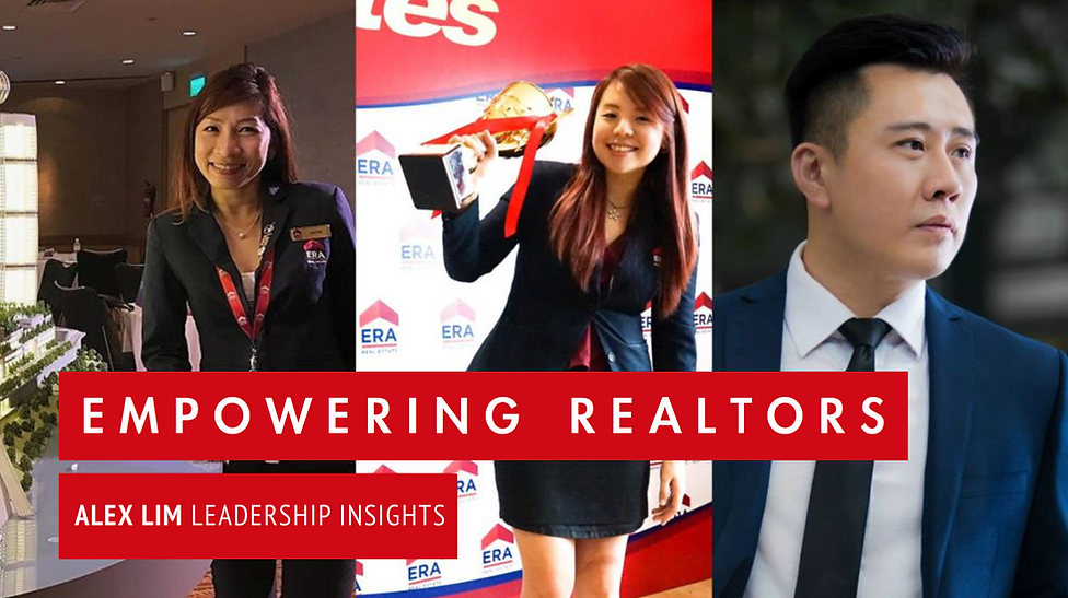 Alex Lim ERA leader.png