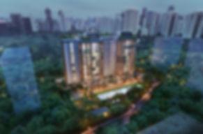 View+02+-+Aerial Hyde Balmoral.jpg