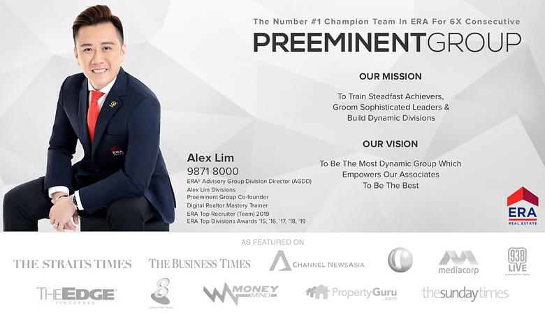 Alex Lim.png