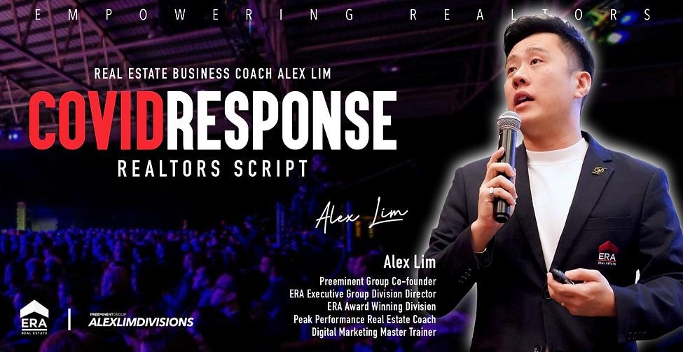Alex Lim ERA Preeminent Covid.png