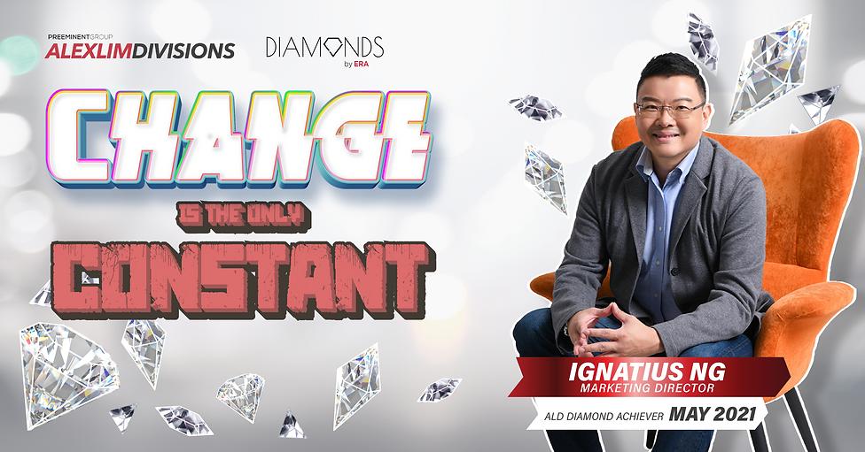 Ignatius Ng Diamond.png