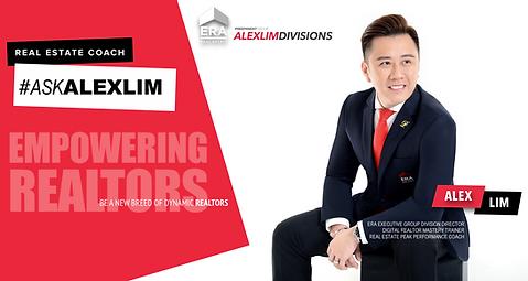 Alex Lim Digital ERA preeminent group.pn
