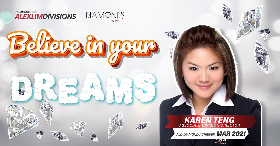 Karen Teng ERA ALD Diamond.png