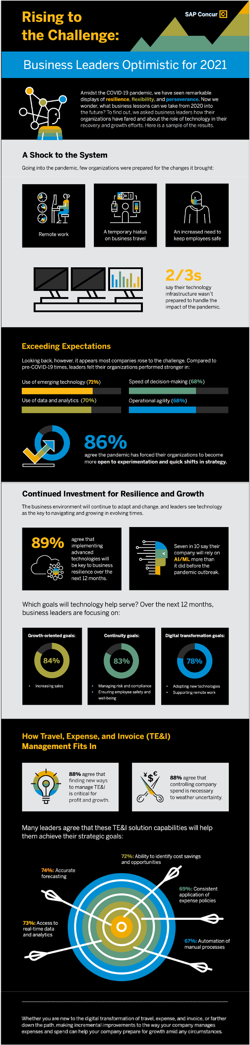 SAP Infographic 2.png