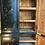 Thumbnail: English Chinoiserie Linen Press