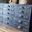 Thumbnail: Shop counter drawers
