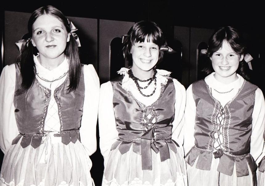 Karolinka 1970s (4).jpg