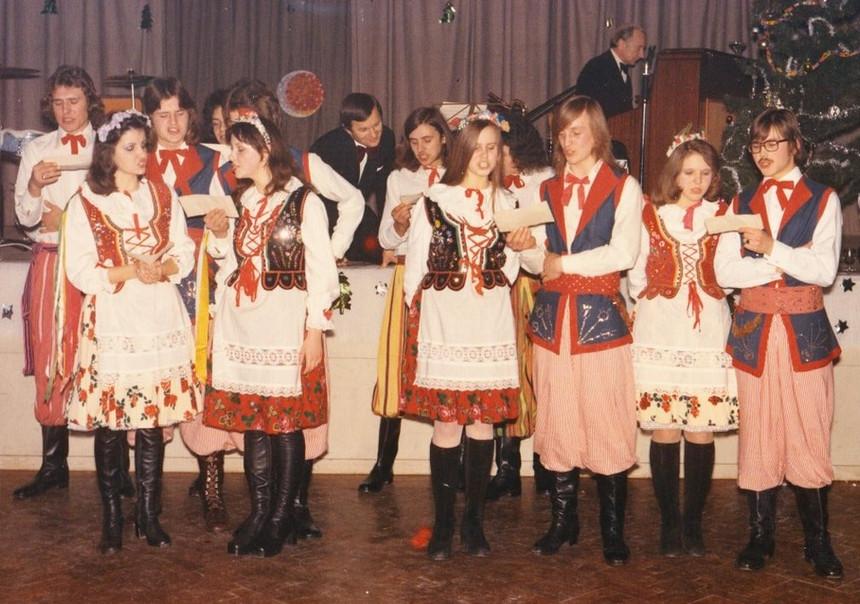 Karolinka 1970s (1).jpg