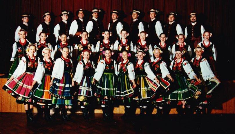 Karolinka late1980s (7).jpg