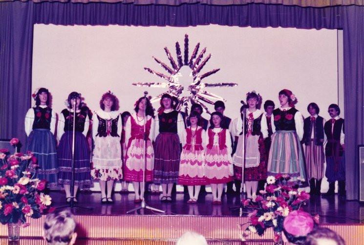 Karolinka 1970s (2).jpg