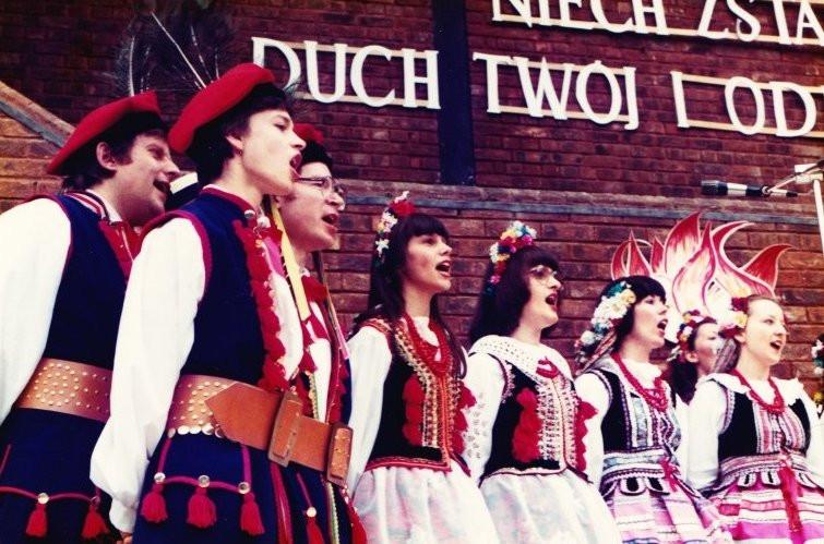 Karolinka early 1980s (2).jpg