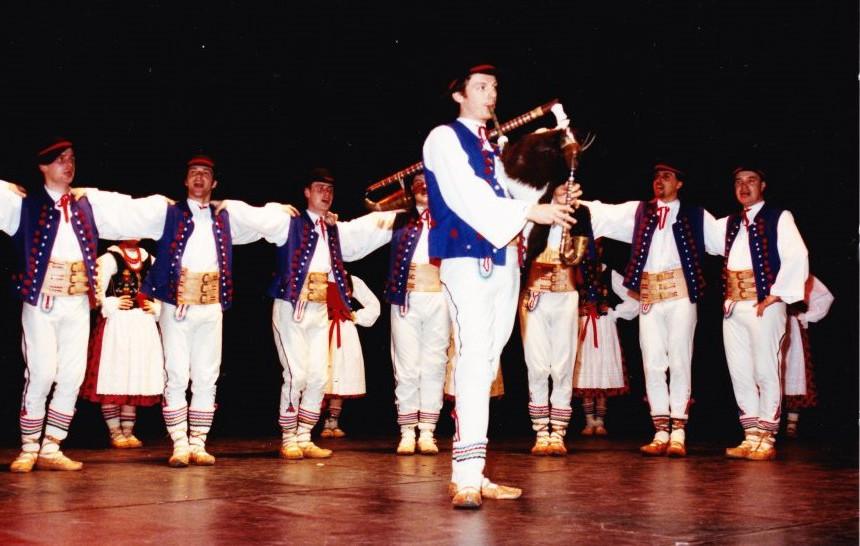 Karolinka 1990s (6).jpg