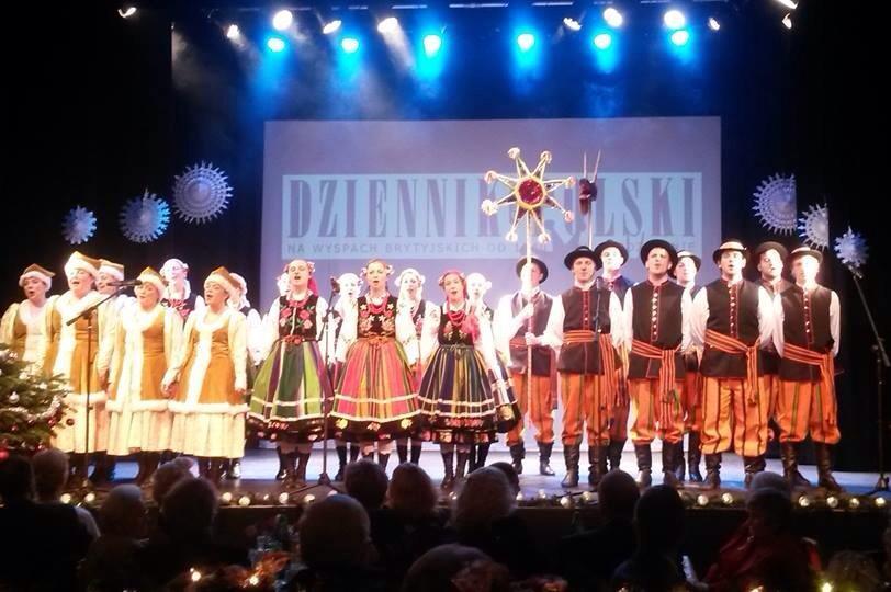 KL 2014 NagrodaDziennikPolski.jpg