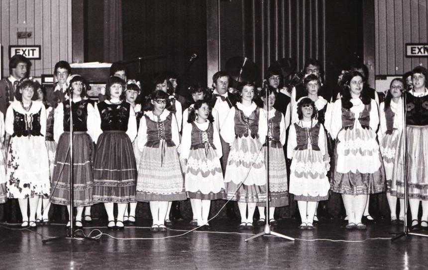 Karolinka 1970s (7).jpg