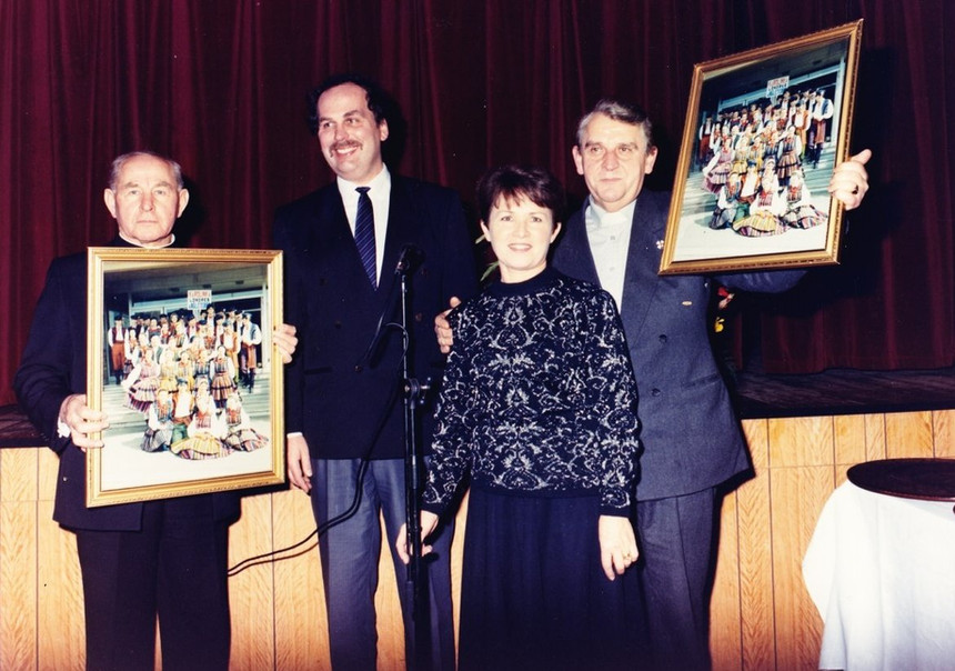 Karolinka 1980s (3).jpg