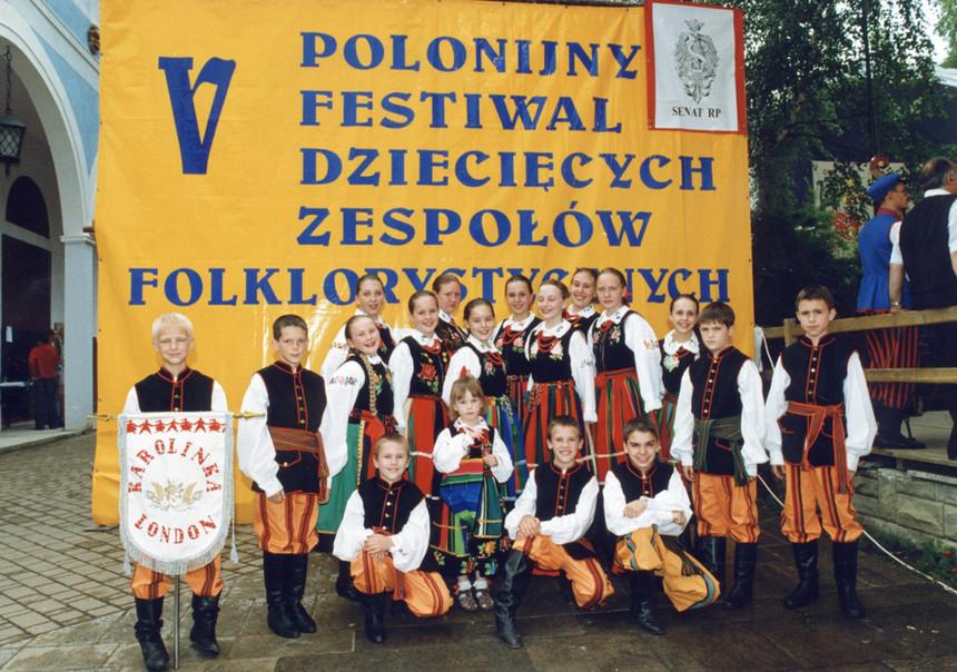 Karolinka 2000s Dzieci PL.jpg