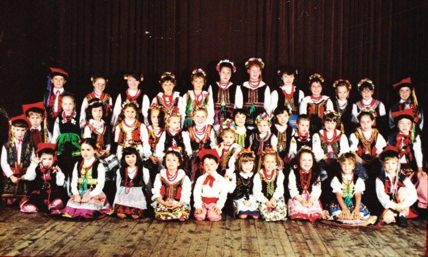 Karolinka Dzieci mid 1980s (4).jpg