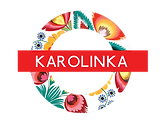 PP_KAROLINKA LOGO a.png