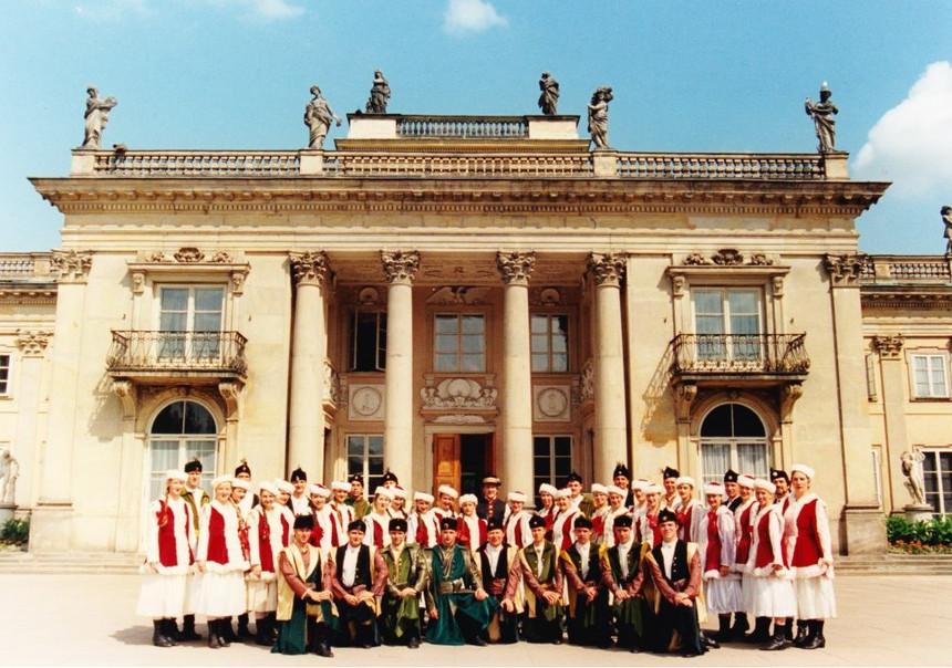 Karolinka 1990s Lazienki PL (5).jpg