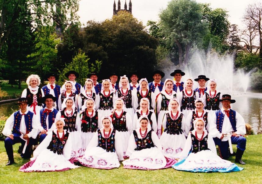 Karolinka 1990s (4).jpg