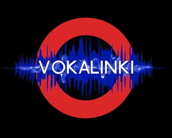 Vokalinki logo MAIN.jpg