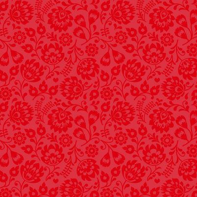 RED WYCINANKA BACKGROUND.jpg