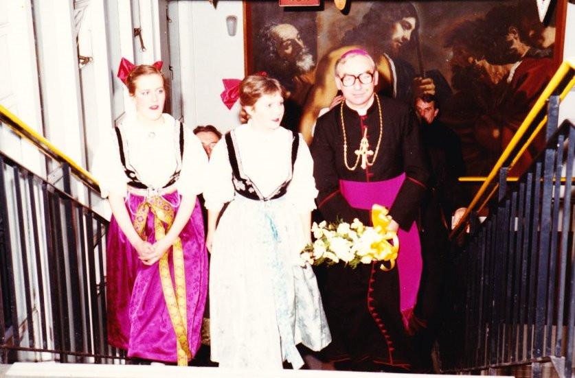 Karolinka early 1980s (1).jpg